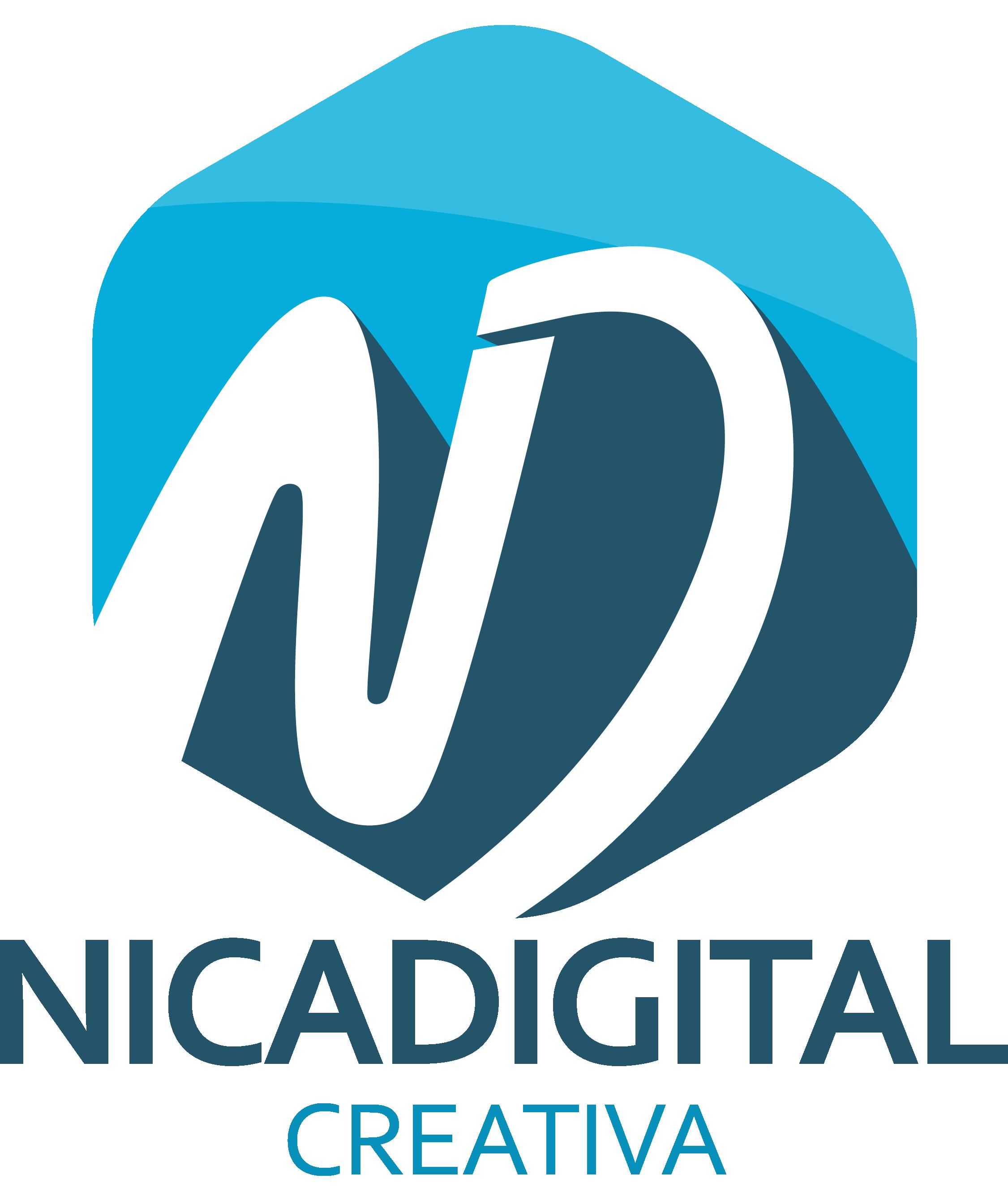Nicadigital