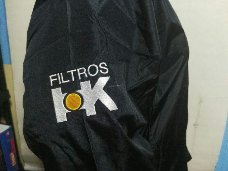 chkfiltroshk-1