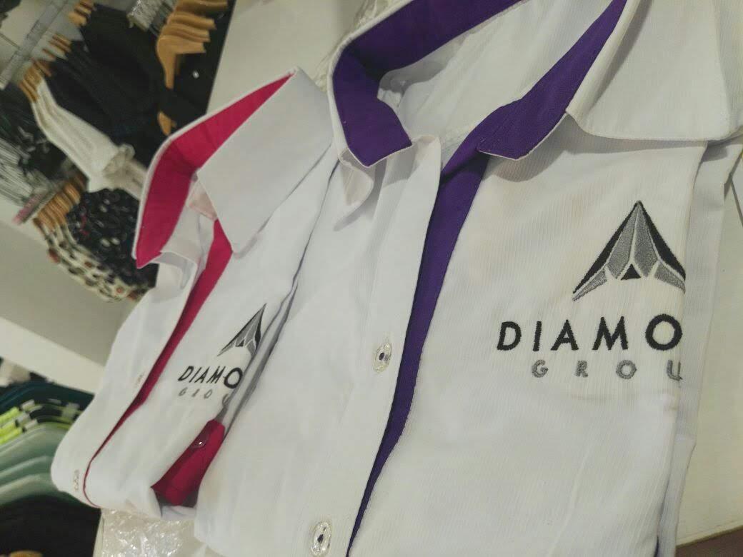 diamongroup1